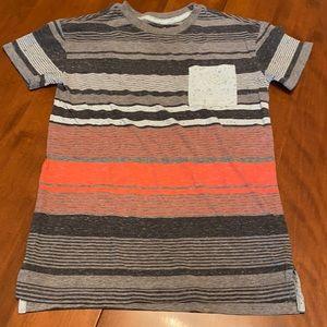 Cat & Jack boys size medium (8/10) shirt